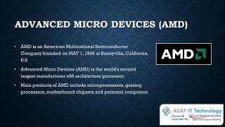 advanced-micro-devices-trusted-supplier.pdf