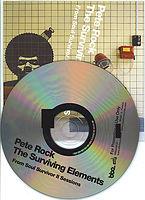 08-pete_rock-placebo-esc.mp3