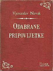 novak_odabranepripovijetke.epub
