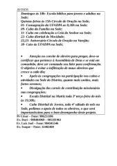 4c963109_escala_06_capa_junho_2019.doc