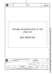 SIC00010.pdf