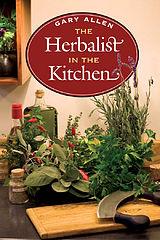 Allen - The Herbalist in the Kitchen.epub