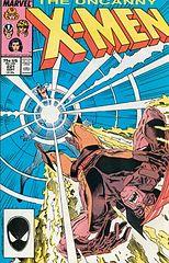 221 (09, 1987).cbr