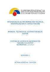 ¡NUEVO! Manual Técnico S01 versión 1.1 (vigente).pdf