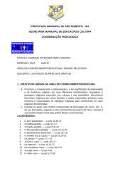 plano de curso de ensino religioso de 2012.docx