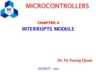interrupt.pdf