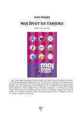 india-knight-moj-život-na-tanjuru.pdf