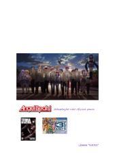 Angel Beats RPG.pdf