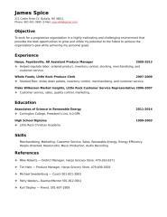 James Spice Resume.docx