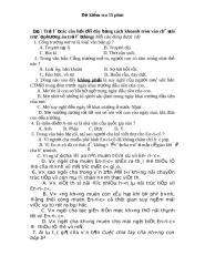 De KT 15 phut V7.doc