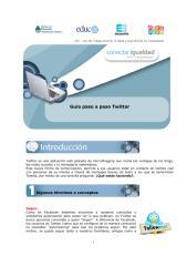 Guia_paso_a_paso_Twitter.pdf