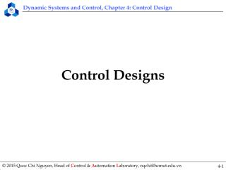 218023_Dynamic system and Control - Lecture 4.pdf
