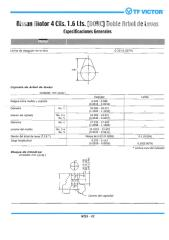 tf victor5.pdf