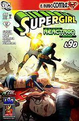 [l9d-atm]supergirl v5 46[kru-el][minutemen-fiji].cbr