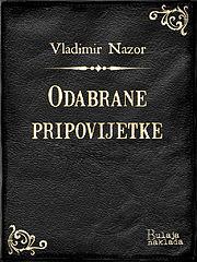 nazor_odabranepripovijetke.epub