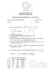 Segunda Prova Parcial de Álgebra linear - FÍSICA-1-2010-1.pdf