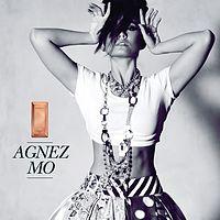 Agnes Monica - Shut 'Em Up.mp3