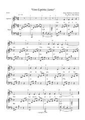 hasd 598 piano.pdf