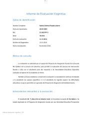Informe Valeria Parada.docx