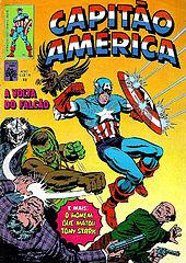 Capitão América - Abril # 011.cbr