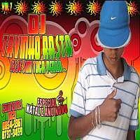 MELO DE ADRIANA 2013 - DJ TAVINHO RASTA.mp3
