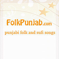 Wadali Brothers - Alaf Alla.mp3