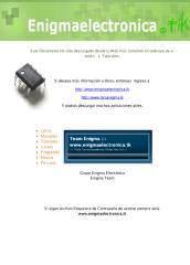 Electronica para Estudiantes - Allan R. Hambley.pdf