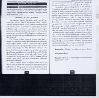 23 As Quatro Grandes Visones de Joao.pdf