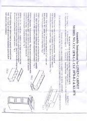 rta-linen-cabinet-assembly.pdf