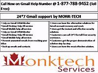 #1-877-788-9452-Gmail-Customer-Service-10 (1).avi
