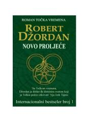 robert-džordan-novo-proleće.pdf