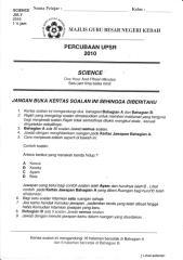 percubaan sains kedah (bhg a).pdf