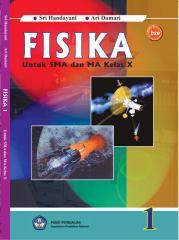 fisika sma kelas x sri handayani.pdf