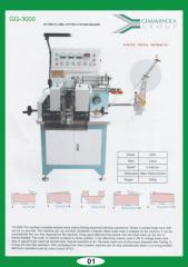Máquinas Corte e Dobra.pdf