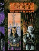 Children of the Gods - Obun & Ukar.pdf