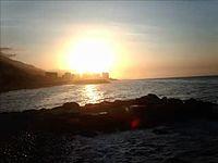 ARCANGEL RAFAEL_invocación, RUMMIE .wmv