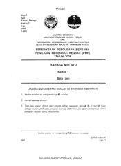 bahasa melayu perlis.pdf