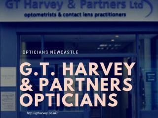 Opticians Newcastle - gtharvey.co.uk(1) (4).pdf