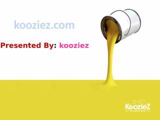kooziez.com.pptx