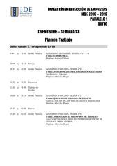 01. Plan de trabajo MDE UIO (paralelo 1) - Semana 13.pdf