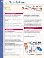 Cloud Computing.pdf