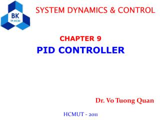 9. Chapter 9 - PID Controller.pdf
