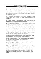Carta Missionária - 16 05 09 - Texto.doc