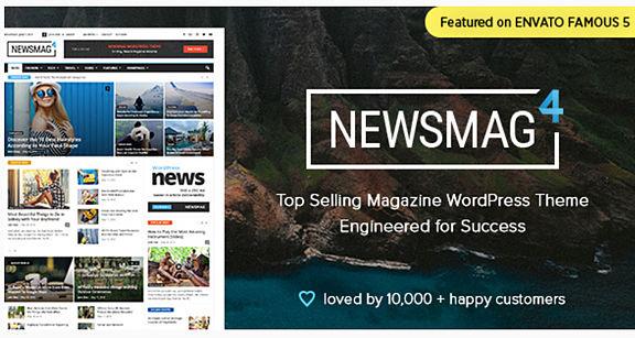 Newsmag_-_News_Magazine_Newspa