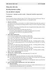 tcvn 7336 - 2003 - he thong chua chay sprinkler tu dong.pdf
