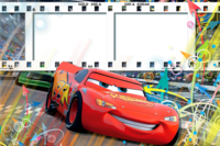 MOLDURAS DO FILME CARROS (2).png