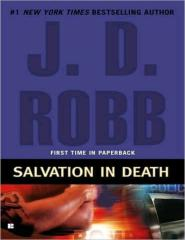 Salvation in death by Nora Roberts.pdf