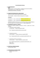 TIPS IMPORTANTES SISTEMAS.docx