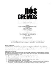 roteiro_mutual_2011 (1).pdf