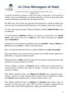 12-04-2011-AS_5_MENSAGENS_DO_NATAL.pdf